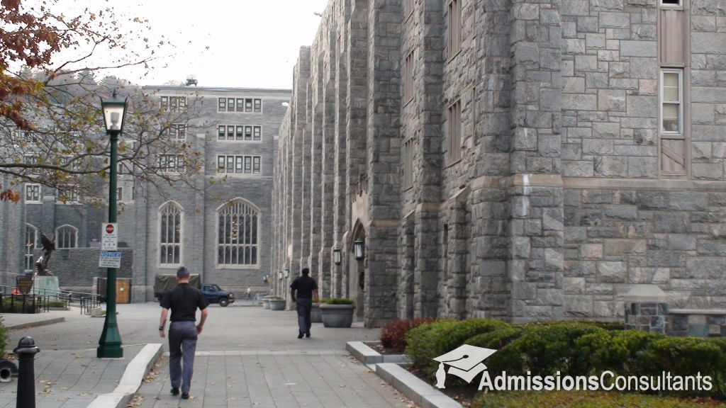 military academy admissions United states military academy's ranking in the 2018 edition of best colleges is  national  the united states military academy is located in west point, ny,.