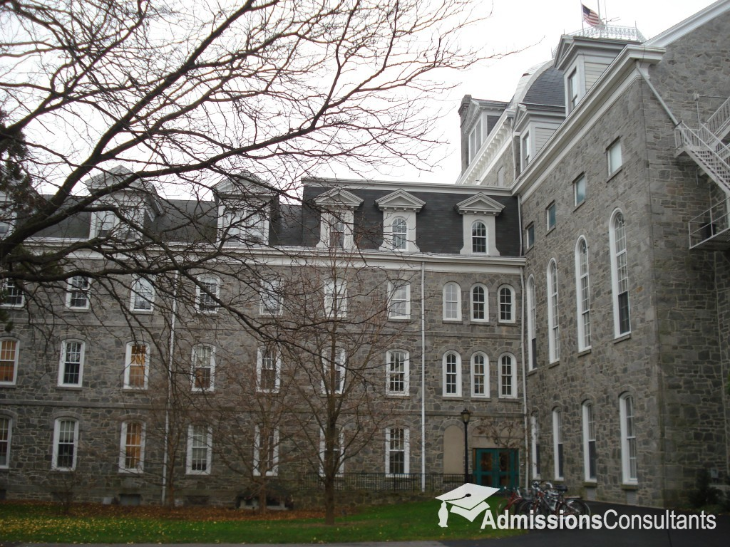 Top Liberal Arts Schools Swarthmore College Admissions ...