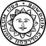 Bowdoin College seal