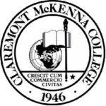 Claremont Mckenna seal