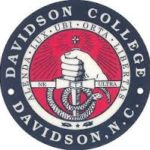 Davidson College seal