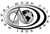Harvey Mudd College seal