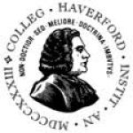 Haverford College seal