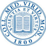 Middlebury College seal