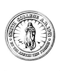 Smith College seal