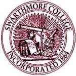 Swarthmore College seal