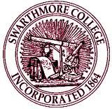 Swarthmore College seal