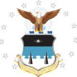 USAFA seal