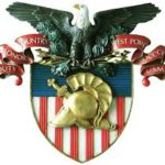 USMA West Point seal