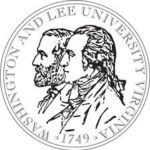 Washington and Lee University seal