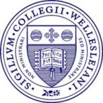 Wellesley College seal