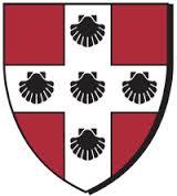 Wesleyan University seal