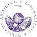 Williams College seal